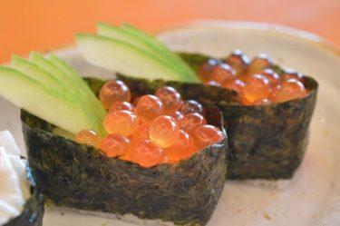 小樽に行ったらぜひ訪れたい!新鮮な海鮮が味わえるお店