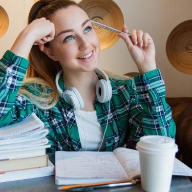 年末年始17連休で大学生はどうなる?正月休み延長の可能性と理由を調べてみた