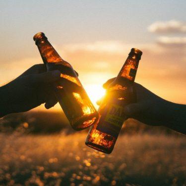 【ガイアの夜明け】Bread Beer/パンビールの通販や販売店・レストラン、口コミを紹介!
