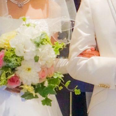 岡村隆史(ナイナイ)結婚!aikoが幸運の女神? 結婚発表を23日に選んだ理由とアローン会とは?