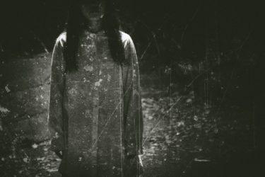 ほん怖史上最恐?本当にあった怖い話の佐藤健のロケ地・撮影場所は?