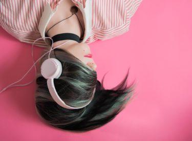 中島美嘉の現在の歌手活動と病気の影響は?子供は何人いるの?