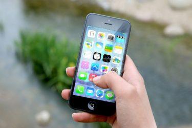 アップルイベント発表のiPhone12シリーズのハイスピードやMagsafeとは?