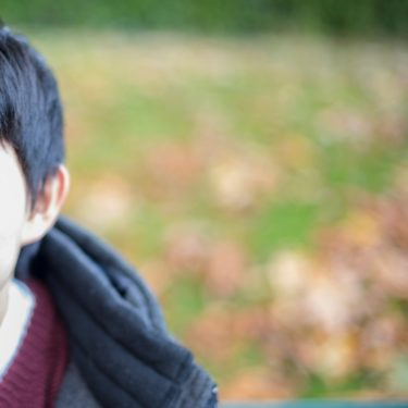 【逃げ恥】新春スペシャルに出演のKaito(カイト)って誰?ミスチル桜井和寿の長男で演技経験は?