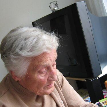 メリー名誉会長の正体は?顔画像や年収、出身大学、経歴のプロフィールを紹介