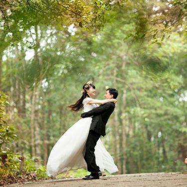 野呂佳代の結婚相手ひろちゃん/麻生裕久の学歴、出身大学やwikiプロフィール!
