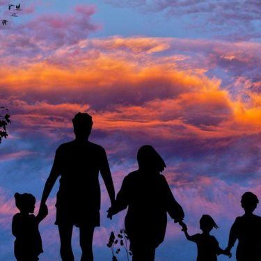 渡辺陽太(ミスター慶大)の家族(両親・兄弟・祖父)や実家、生い立ちまとめ