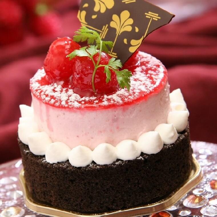 プリロールの鬼滅の刃クリスマスケーキ予約期間延長