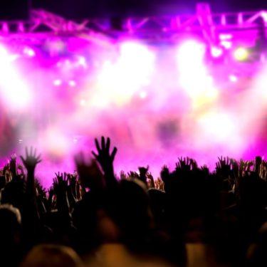 嵐の年末配信ライブでカウコン2020-2021はどうなる?紅白歌合戦への影響は?