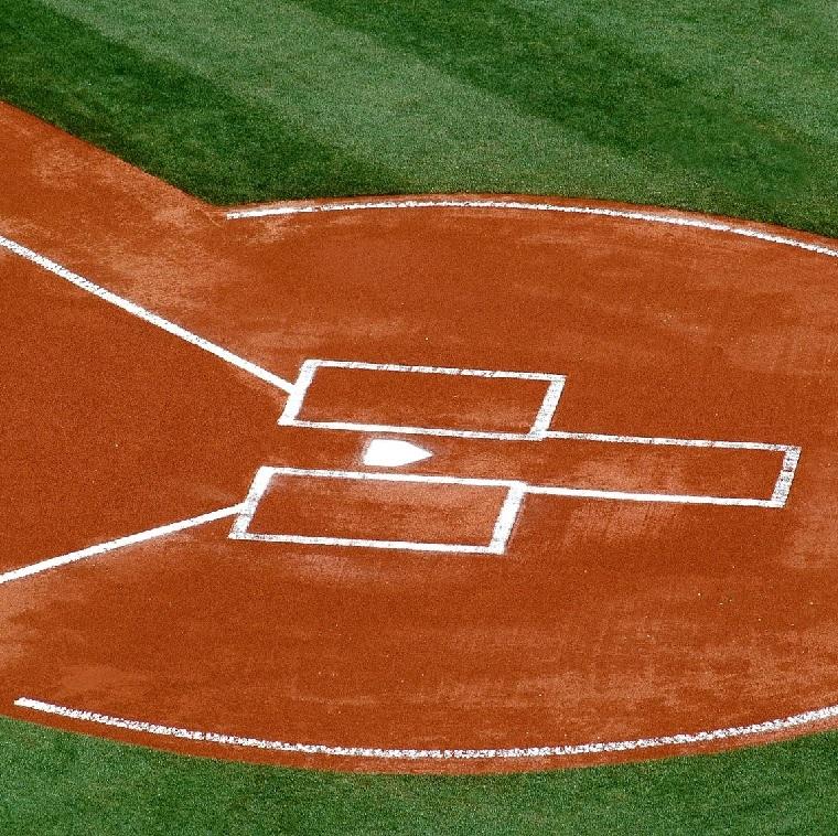 新庄剛志が受験のプロ野球トライアウト2020の中継はいつ?復帰の可能性は?