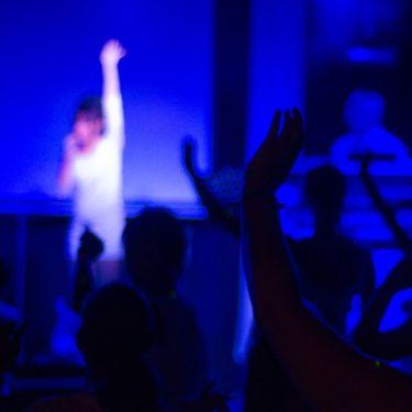近藤真彦(マッチ)不倫で無期限活動休止でFNS歌祭と40周年ツアーは降板・中止へ