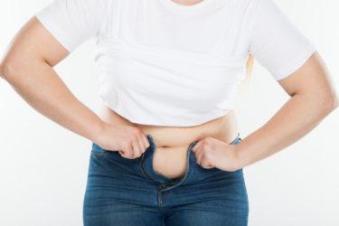 【野呂佳代】AKB卒業理由は体重?太ってクビ説は本当?
