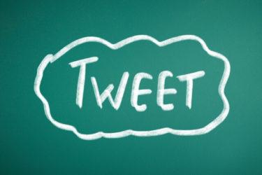 Twitterのフリート機能が邪魔?鍵垢でも既読,足跡が残る?Androidはない?