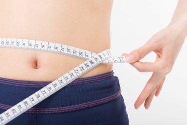 おのののか6.5kg減量!林ほなみエステサロンのダイエット法とは?場所や金額も!