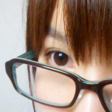 三田友梨佳(ミタパン)はなぜメガネなの?2020年フジTV女子アナ人気ランキングは何位?