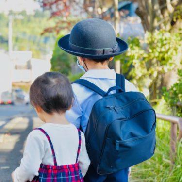 伊藤沙莉の兄伊藤俊介(オズワルド)は引越で妹の扶養から卒業!面白いエピソードも!