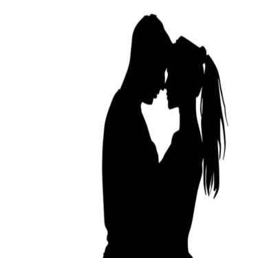 近藤真彦と松田聖子の密会写真がヤバい!ニューヨークでキス?