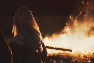 【エスパ】カリナ(ユジミン)の炎上理由は?デビュー前や過去の噂まとめ!