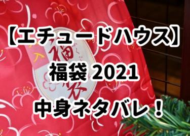 【エチュードハウス福袋 2021】中身ネタバレ!予約はいつから?到着日や送料と再販についても!