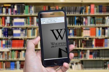 近藤真彦(マッチ)のwikipediaが爆笑大喜利状態に!現在は更新不可に!