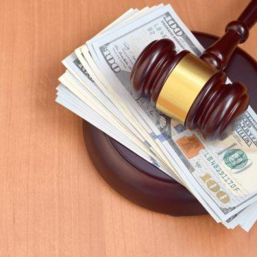 【袴田事件】袴田巌さんが無実なら賠償金はいくらになるのか?冤罪の可能性は?