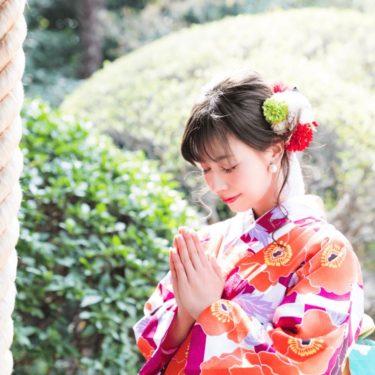 【2020-2021】明治神宮の年末大晦日大祓はコロナで参列不可!参拝はいつまで・初詣はいつからOK?