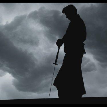 三浦春馬の『天外者』撮影時期やエピソードを紹介!プライベートの時間に殺陣練習も