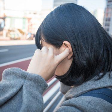 中井りか(NGT48)が耳の病気で難聴?メニエール病でストレスが原因?「そっとしておいてほしい」意味深投稿も