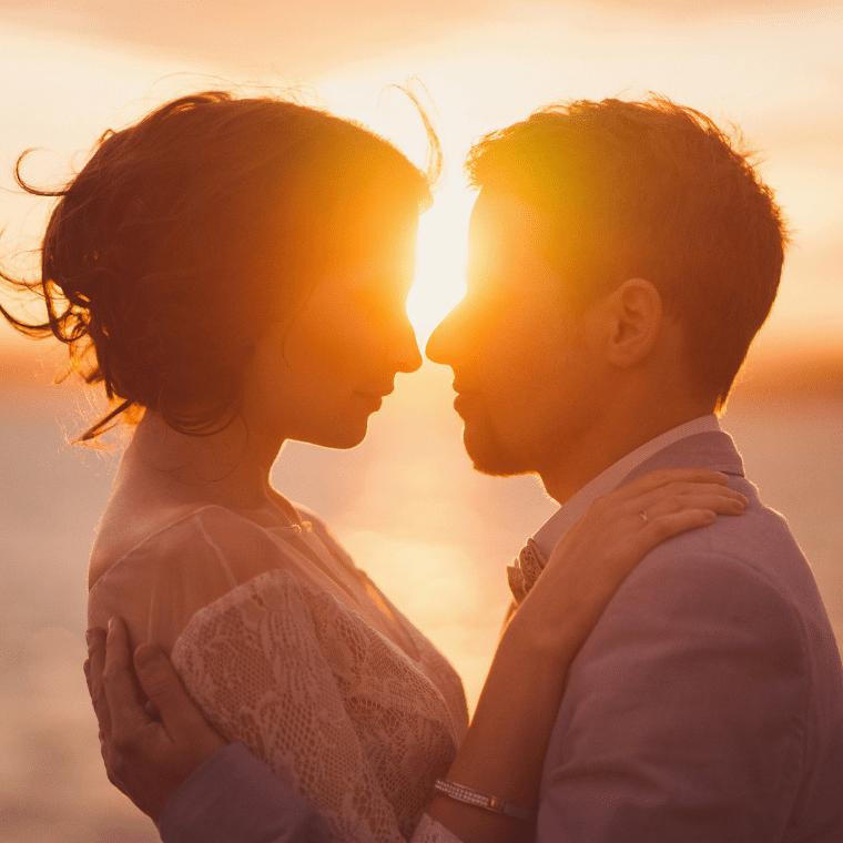 松坂桃李の性格と好きなタイプが細かすぎて結婚の伏線?戸田恵梨香と結婚はなぜ?