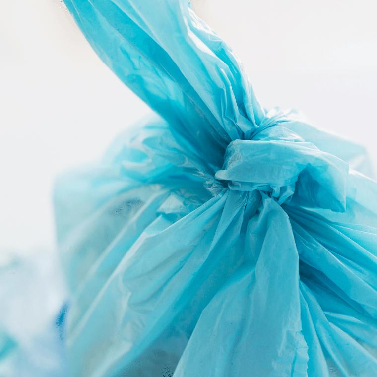 珪藻土バスマットの捨て方(処分)はどうしたらいい?アスベストが入っているかもしれない場合は?