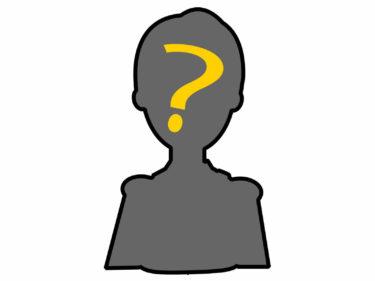 明石家さんまの息子,二千翔(にちか)は連れ子?プロフィールや顔画像,Twitter,youtube特定!