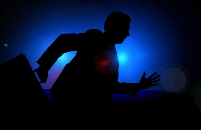 新東名高速ハイエース盗難事件(杉村晋吾所有)の犯人は誰?顔画像特定や現在の状況も【2020年12月14日速報】