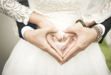 河井案里(あんり)と河井克行は仮面夫婦で子供はいない?結婚までの馴れ初めをわかりやすく!