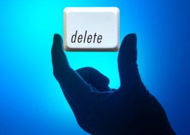 マリウスママ,燁明(ようあきら)葉枝梨のブログ記事削除理由は事務所の圧力?