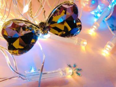 ANNA SUI(アナスイ)胡蝶しのぶの財布,バッグが可愛い! 種類や値段,購入場所は?【鬼滅コラボ】