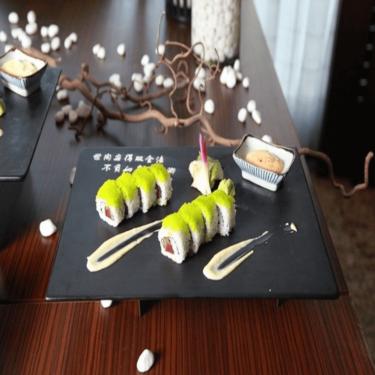 橋本聖子五輪相の高級寿司会食はどこで場所・店の名前や値段は?