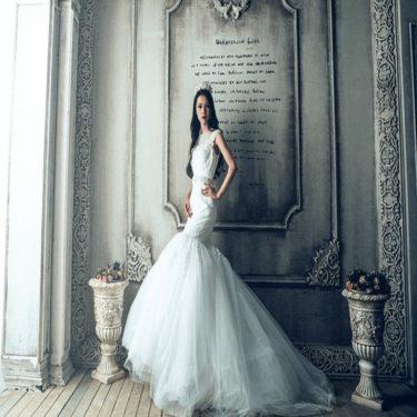 【二階堂ふみ】紅白の馬のドレス衣装ブランドはステラマッカートニー?