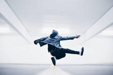 上田竜也がチャンカバーナを踊らない真相がギャグ゙!2015年のイジりがネタ元?
