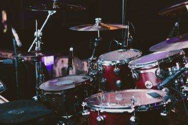 金城茉奈(きんじょうまな)さんはドラムが得意?【リュウソウジャー龍井うい役】25歳で死去
