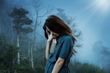 【リュウソウジャー龍井うい役】金城茉奈(きんじょうまな)さん25歳で死去「さらば涙」にも出演!
