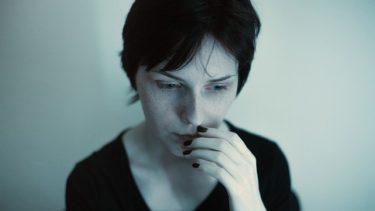 うごくちゃんの死因は男関係(恋愛)?自殺原因の中途半端な関係の「ある人」は元彼?