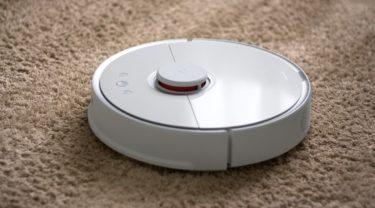 アメトーーク!家電芸人2020でおすすめ商品まとめ|ロボット掃除機・イヤホン・洗濯機