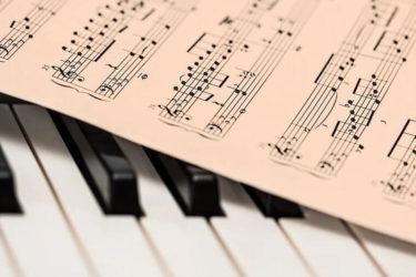中村泰士の若い頃は作曲家ではなく歌手!再婚した妻(嫁)は誰で子供(息子・娘)がいる?
