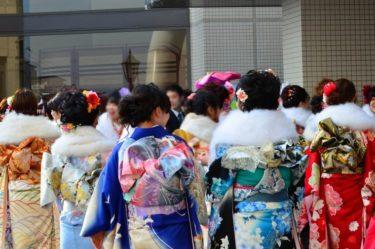 札幌市成人式中止で雪まつりやよさこいソーラン演舞は?でもGOTOトラベルは継続?