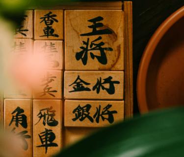 [ネタバレ]うつ病九段は矢崎学九段のドラマ化!キャストにナイツ土屋が羽生善治役?