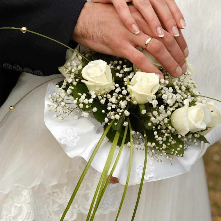 プロゴルファー大西葵が結婚!相手は伊藤有志(いとうゆうし)で馴れ初め・成績は?
