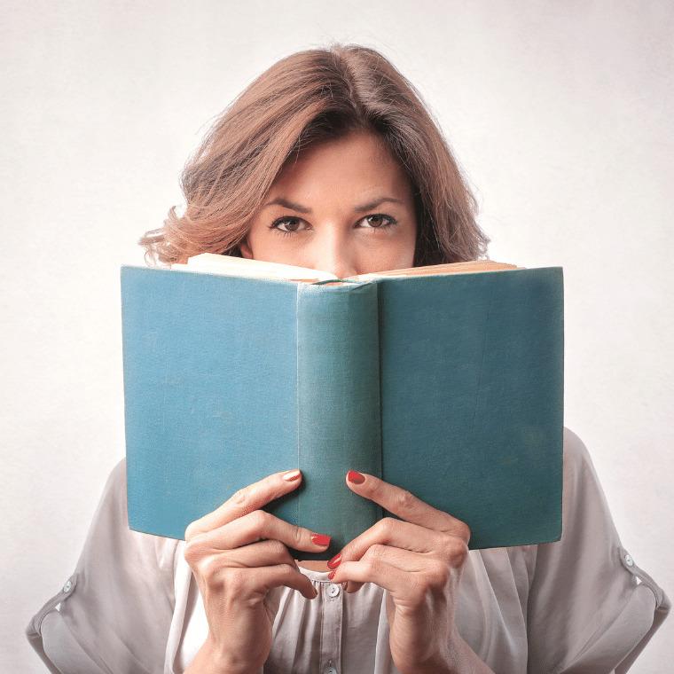 商業BLの意味とおすすめ作品・作家まとめ!二次創作BLとの違いは?