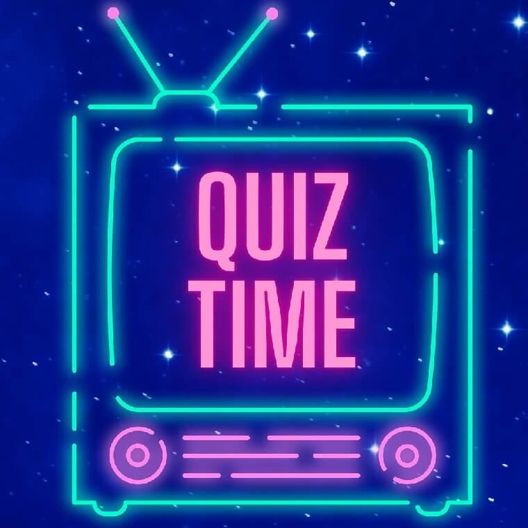 松丸亮吾が作った謎解きクイズをパクったテレビ番組