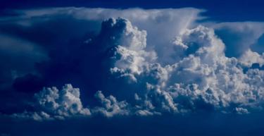 天気の子(地上波)の特別エンディング映像がコレ!約1分の新カット動画の意味とは?