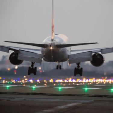 墜落?インドネシア・スリウィジャヤ航空の旅客機が消息不明!日本人乗客は?生存者は?